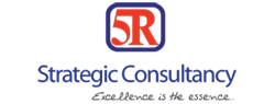 5R Strategic Consultancy
