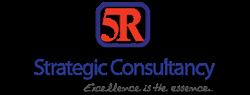 5R Strategic Consultancy Sdn Bhd
