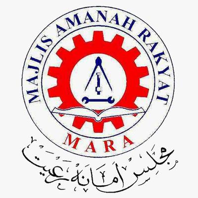 maraa