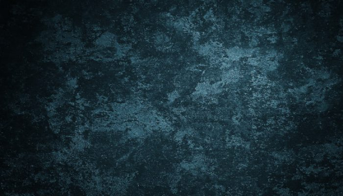 blue-wall-texture-slate-background_24972-264